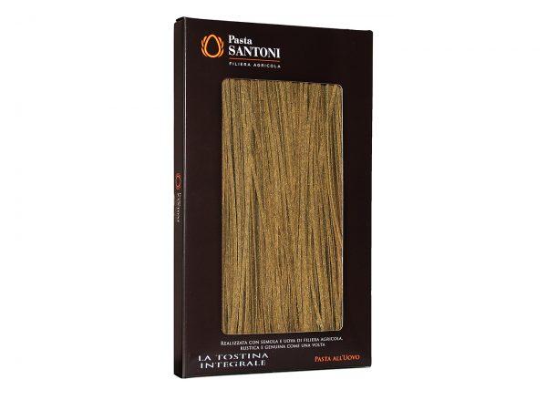 tostina-integrale-scatola-lin